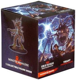 Dungeons & Dragons D&D Icons Treant Premium Figure