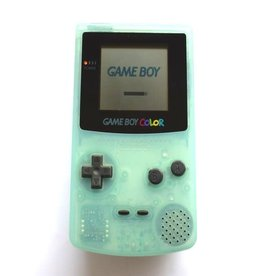 GameBoy Color Gameboy Color Toys'R'Us Edition (Consignment)
