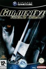 Gamecube GoldenEye Rogue Agent (CiB)