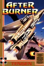 NES After Burner (Cart Only)