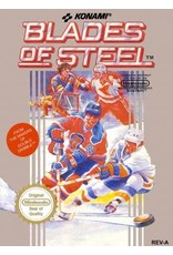 NES Blades of Steel (Cart Only)