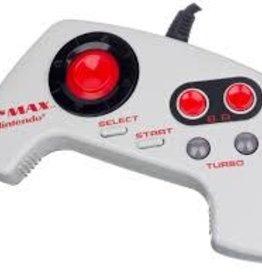 Accessory NES Max Controller
