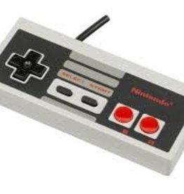NES NES Controller (Used, Nintendo)