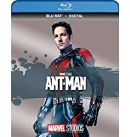 New BluRay Ant Man (Brand New)
