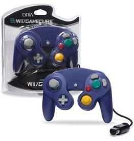 Nintendo Gamecube Gamecube Controller Purple (Cirka)
