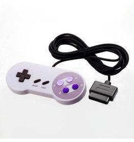 Super Nintendo SNES Super Nintendo Controller (SJ, Brand New)