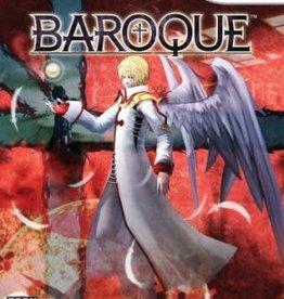 Wii Baroque