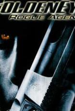 Gamecube 007 GoldenEye Rogue Agent (No Manual)