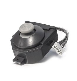 Nintendo 64 N64 Nintendo 64 Replacement Joystick (Gamecube Style)