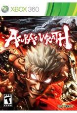 Xbox 360 Asura's Wrath
