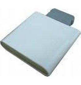 Xbox 360 Xbox 360 256MB Memory Unit (OEM)