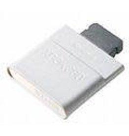 Xbox 360 Xbox 360 512MB Memory Unit