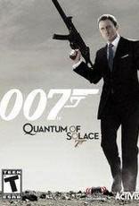 Playstation 3 007 Quantum of Solace (CIB)