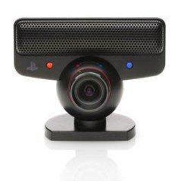 Playstation 3 PS3 Playstation 3 Eye Camera