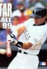 Nintendo 64 All-Star Baseball 99 (Cart Only)