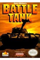NES Battle Tank (Cart Only)