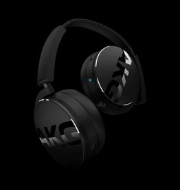Playstation 4 AKG C50BT Bluetooth On Ear Headphones (Harman)