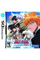 Nintendo DS Bleach Blade of Fate