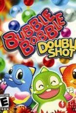 Nintendo DS Bubble Bobble Double Shot