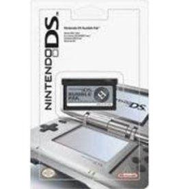 Nintendo DS DS Rumble Pak