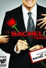 Nintendo DS Bachelor, The