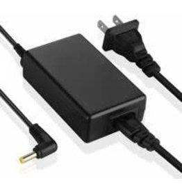 PSP PSP AC Power Adapter 1000 2000 3000 (KMD)
