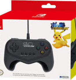 Nintendo Switch HORI Pokken Tournament DX Pro Pad (Used)