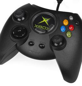 "Xbox Xbox ""The Duke"" Controller Black"