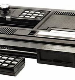 Colecovision ColecoVision Console includesDonkey Kong