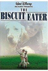 Disney Biscuit Eater, The (USED)