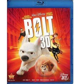 Disney Bolt 3D (USED)