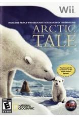 Wii Arctic Tale (CIB)
