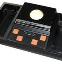 Coleco Coleco Roller Controller