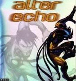 Playstation 2 Alter Echo (CiB)