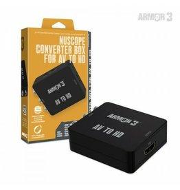 TTX AV To HDMI (Armor 3)