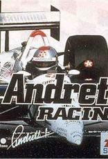 Playstation Andretti Racing