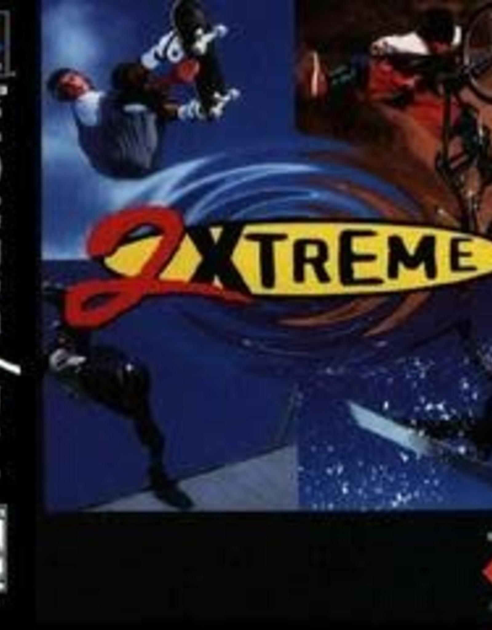 Playstation 2 Xtreme