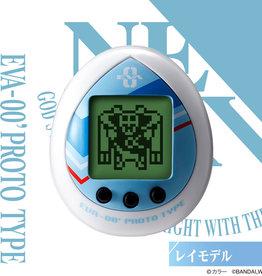 Tamagotchi Evangelion Tamagotchi Unit 00 (Consignment)