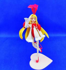 NIS Disgaea 2 Flon PVC  Figure