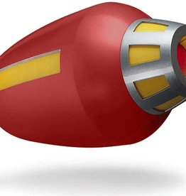 Megaman Proto Man Buster Replica (CiB)