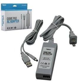Wii U Wii U Tablet Gamepad AC Power Cable (KMD)