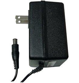 NES NES Nintendo AC Adapter (SJ)