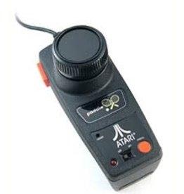 Atari Atari Single Paddle Plug N Play