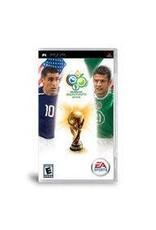 PSP 2006 FIFA World Cup
