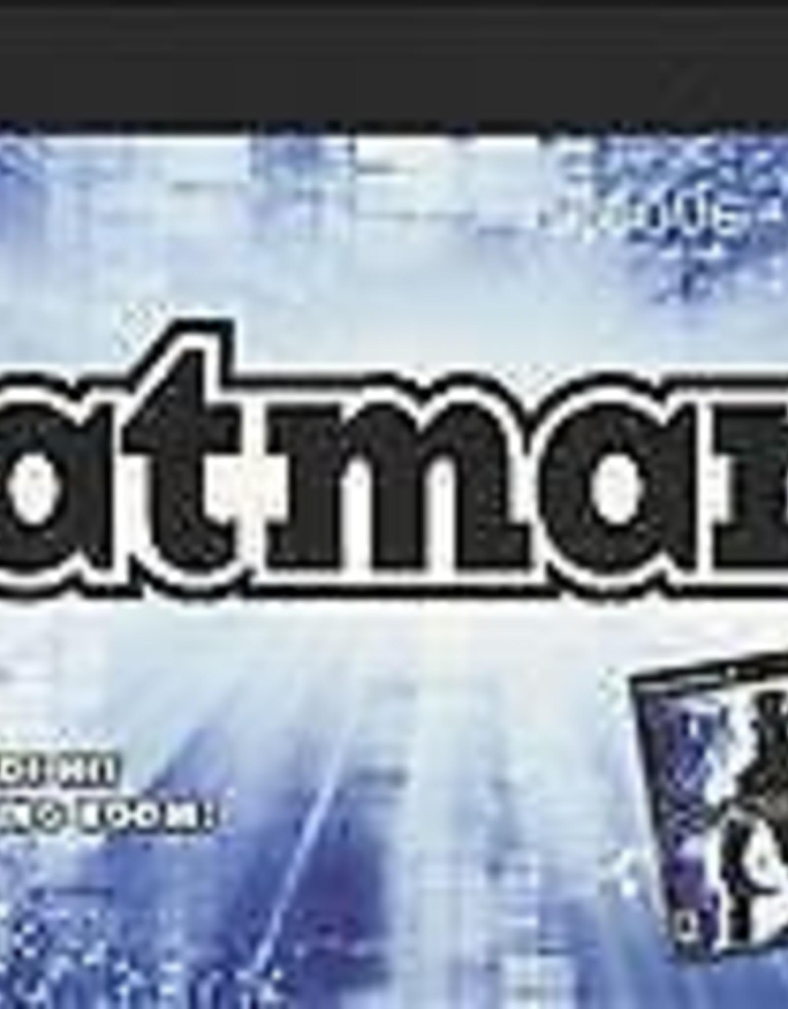 Playstation 2 Beatmania Game & Controller Bundle (CiB, USED)