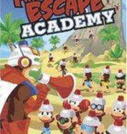 PSP Ape Escape Academy