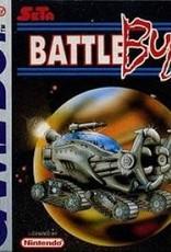 GameBoy Battle Bull (Cart Only)