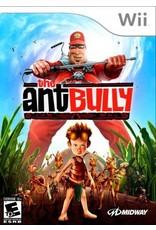 Wii Ant Bully (CIB)