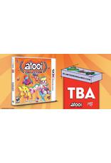 Nintendo 3DS Atooi Collection (LRG)