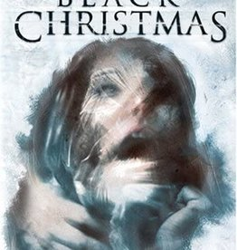 Horror Cult Black Christmas Special Edition 1974 (Brand New)